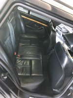 Alpina B10 V8 Touring Nr: 66/204 - Fotostories weiterer BMW Modelle - IMG_3128.JPG