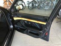 Alpina B10 V8 Touring Nr: 66/204 - Fotostories weiterer BMW Modelle - IMG_3129.JPG