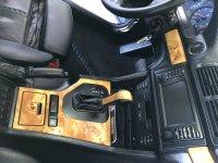 Alpina B10 V8 Touring Nr: 66/204 - Fotostories weiterer BMW Modelle - IMG_3132.JPG