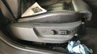 Alpina B10 V8 Touring Nr: 66/204 - Fotostories weiterer BMW Modelle - AKFM4494.JPG