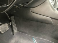 Alpina B10 V8 Touring Nr: 66/204 - Fotostories weiterer BMW Modelle - IMG_3832.JPG