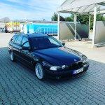Alpina B10 V8 Touring Nr: 66/204 - Fotostories weiterer BMW Modelle - IMG_3994.JPG