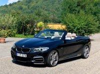 F23 M235i - 2er BMW - F22 / F23 - image.jpg