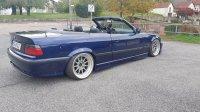 328i Cabrio on Hartge Wheels bagged  10/19 - 3er BMW - E36 - image.jpg