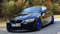 Chefkoch´s BMW E92 LCI M-Coupé - 3er BMW - E90 / E91 / E92 / E93 - 2.jpg