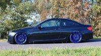 Chefkoch´s BMW E92 LCI M-Coupé - 3er BMW - E90 / E91 / E92 / E93 - 3.jpg