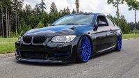 Chefkoch´s BMW E92 LCI M-Coupé UPDATE - 3er BMW - E90 / E91 / E92 / E93 - 1.jpg