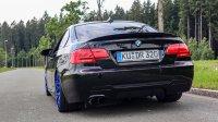 Chefkoch´s BMW E92 LCI M-Coupé UPDATE - 3er BMW - E90 / E91 / E92 / E93 - 2.jpg