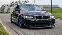 Chefkoch´s BMW E92 LCI M-Coupé UPDATE - 3er BMW - E90 / E91 / E92 / E93 - 4.jpg