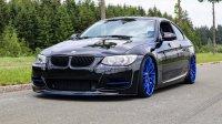 Chefkoch´s BMW E92 LCI M-Coupé UPDATE - 3er BMW - E90 / E91 / E92 / E93 - 5.jpg