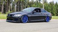 Chefkoch´s BMW E92 LCI M-Coupé UPDATE - 3er BMW - E90 / E91 / E92 / E93 - 6.jpg