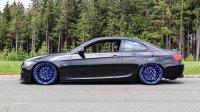 Chefkoch´s BMW E92 LCI M-Coupé UPDATE - 3er BMW - E90 / E91 / E92 / E93 - 7.jpg