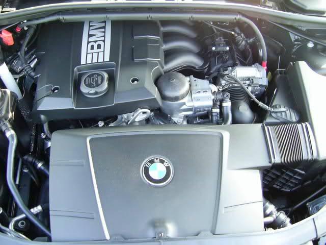 Chefkoch´s BMW E92 LCI M-Coupé - 3er BMW - E90 / E91 / E92 / E93