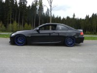 Chefkoch´s BMW E92 LCI M-Coupé - 3er BMW - E90 / E91 / E92 / E93 - P1060144.JPG