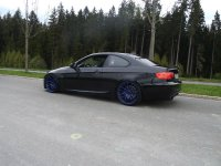 Chefkoch´s BMW E92 LCI M-Coupé - 3er BMW - E90 / E91 / E92 / E93 - P1060146.JPG