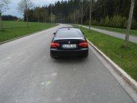 Chefkoch´s BMW E92 LCI M-Coupé - 3er BMW - E90 / E91 / E92 / E93 - P1060151.JPG