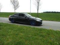 Chefkoch´s BMW E92 LCI M-Coupé - 3er BMW - E90 / E91 / E92 / E93 - P1060155.JPG
