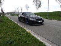 Chefkoch´s BMW E92 LCI M-Coupé - 3er BMW - E90 / E91 / E92 / E93 - P1060157.JPG