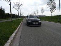 Chefkoch´s BMW E92 LCI M-Coupé - 3er BMW - E90 / E91 / E92 / E93 - P1060160.JPG