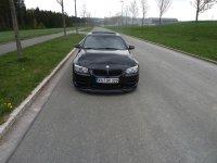 Chefkoch´s BMW E92 LCI M-Coupé - 3er BMW - E90 / E91 / E92 / E93 - P1060162.JPG