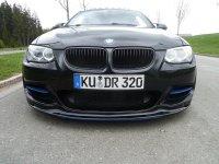 Chefkoch´s BMW E92 LCI M-Coupé - 3er BMW - E90 / E91 / E92 / E93 - P1060164.JPG