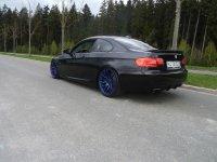 Chefkoch´s BMW E92 LCI M-Coupé - 3er BMW - E90 / E91 / E92 / E93 - P1060173.JPG