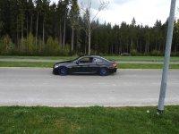 Chefkoch´s BMW E92 LCI M-Coupé - 3er BMW - E90 / E91 / E92 / E93 - P1060181.JPG
