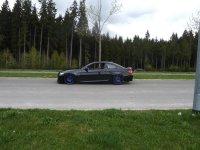 Chefkoch´s BMW E92 LCI M-Coupé - 3er BMW - E90 / E91 / E92 / E93 - P1060182.JPG