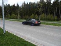 Chefkoch´s BMW E92 LCI M-Coupé - 3er BMW - E90 / E91 / E92 / E93 - P1060183.JPG
