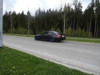 Chefkoch´s BMW E92 LCI M-Coupé - 3er BMW - E90 / E91 / E92 / E93 - P1060184.JPG