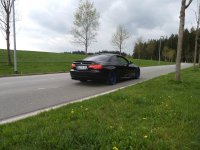 Chefkoch´s BMW E92 LCI M-Coupé - 3er BMW - E90 / E91 / E92 / E93 - P1060185.JPG