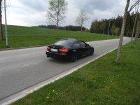 Chefkoch´s BMW E92 LCI M-Coupé - 3er BMW - E90 / E91 / E92 / E93 - P1060186.JPG