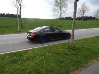 Chefkoch´s BMW E92 LCI M-Coupé - 3er BMW - E90 / E91 / E92 / E93 - P1060187.JPG