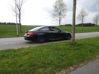 Chefkoch´s BMW E92 LCI M-Coupé - 3er BMW - E90 / E91 / E92 / E93 - P1060188.JPG