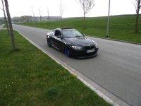 Chefkoch´s BMW E92 LCI M-Coupé - 3er BMW - E90 / E91 / E92 / E93 - P1060191.JPG