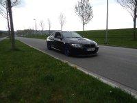 Chefkoch´s BMW E92 LCI M-Coupé - 3er BMW - E90 / E91 / E92 / E93 - P1060192.JPG