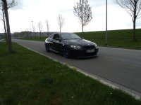Chefkoch´s BMW E92 LCI M-Coupé - 3er BMW - E90 / E91 / E92 / E93 - P1060193.JPG