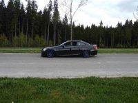 Chefkoch´s BMW E92 LCI M-Coupé - 3er BMW - E90 / E91 / E92 / E93 - P1060194.JPG