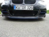 Chefkoch´s BMW E92 LCI M-Coupé - 3er BMW - E90 / E91 / E92 / E93 - P1060165.JPG