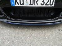 Chefkoch´s BMW E92 LCI M-Coupé - 3er BMW - E90 / E91 / E92 / E93 - P1060166.JPG