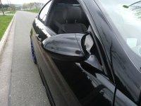 Chefkoch´s BMW E92 LCI M-Coupé - 3er BMW - E90 / E91 / E92 / E93 - P1060177.JPG