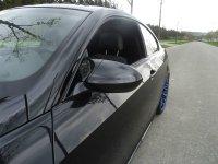 Chefkoch´s BMW E92 LCI M-Coupé - 3er BMW - E90 / E91 / E92 / E93 - P1060178.JPG