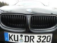 Chefkoch´s BMW E92 LCI M-Coupé - 3er BMW - E90 / E91 / E92 / E93 - P1060179.JPG