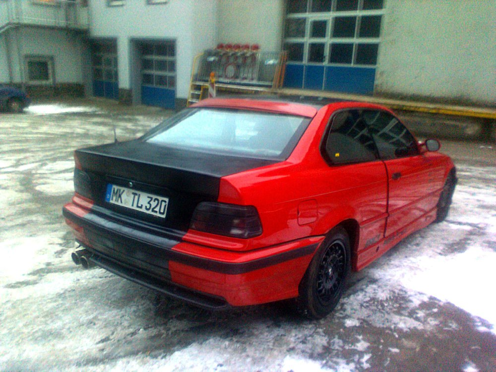 bmw e36 320i vanos 3er bmw e36 auto design tech. Black Bedroom Furniture Sets. Home Design Ideas