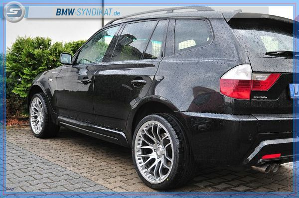 mein dicker jahresschau bmw x1 x3 x5 x6 x3 tuning fotos bilder stories. Black Bedroom Furniture Sets. Home Design Ideas