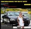 Die Hornisse mit V10 5,8L - 612PS ! - neue Bilder - BMW Z1, Z3, Z4, Z8 - PYPC I.jpg