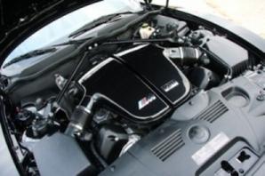 Die Hornisse mit V10 5,8L - 612PS ! - neue Bilder - BMW Z1, Z3, Z4, Z8 - BMW_Z4_M_V10_Umbau_298.jpg