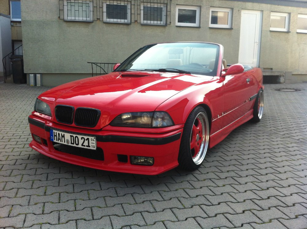 e36 cabrio tuning images. Black Bedroom Furniture Sets. Home Design Ideas