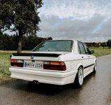 M535iA e28 Alpinweiß - Fotostories weiterer BMW Modelle - Screenshot_20210828_232326.jpg