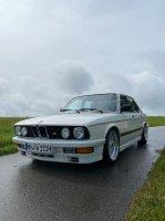 M535iA e28 Alpinweiß - Fotostories weiterer BMW Modelle - IMG-20210828-WA0020.jpg